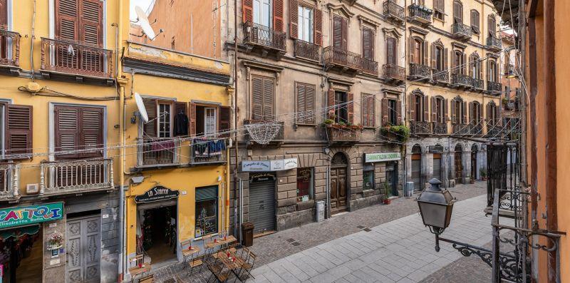 Corso Vittorio Suite - Estay srl