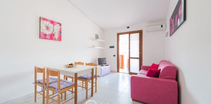 Holiday Apartment Via Lisbona by Estay - Estay srl