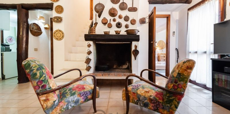Villa Serenella - Estay srl