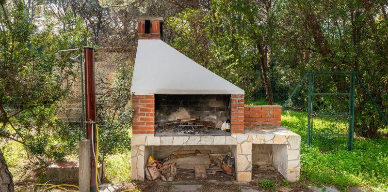 Villa Romanella by Estay - Estay srl
