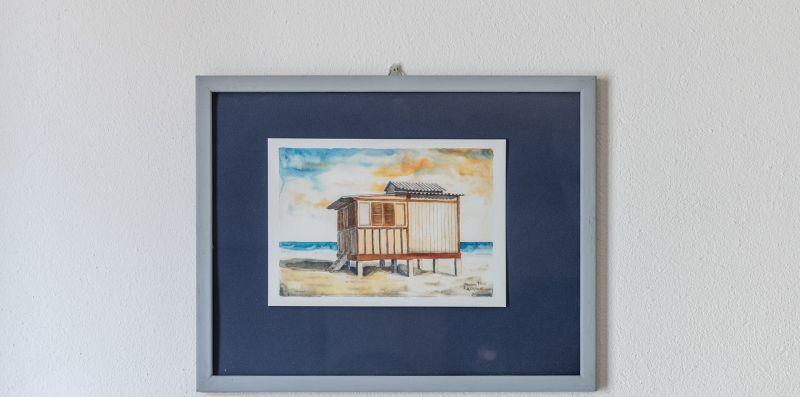 Casa Roberta by Estay - Estay srl