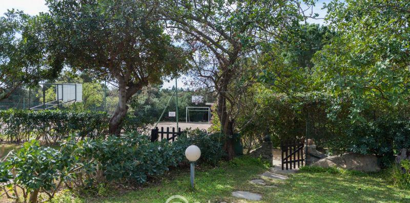 Villa Claudia by Estay - Estay srl