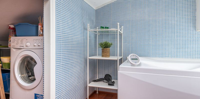 Bellissimo appartamento con Solarium privato - Estay srl