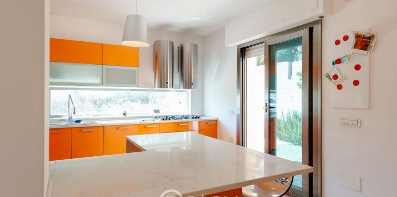 Charming Villa Margine Rosso - Estay srl