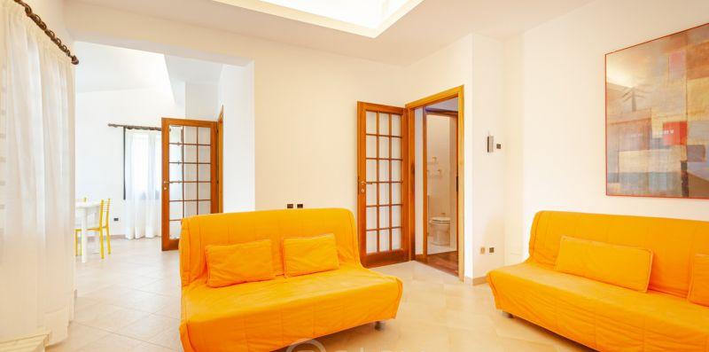 Elegante Villa in Costa Rei - Estay srl