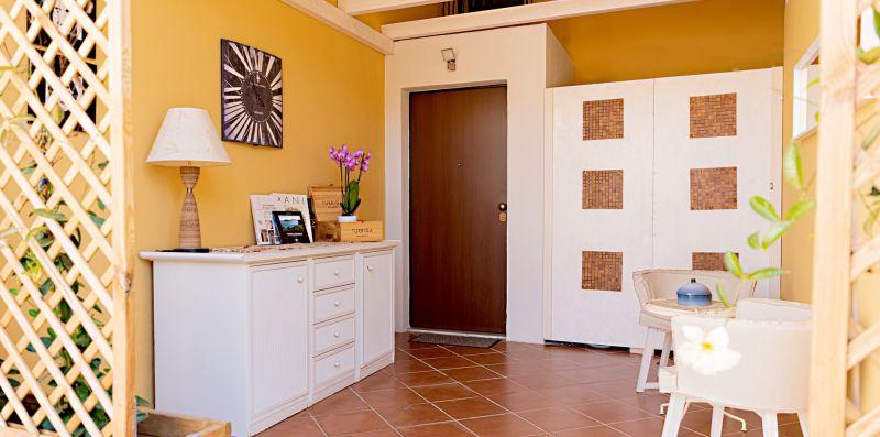 Orchidea - Elegante Suite in Casa con Piscina - Estay srl