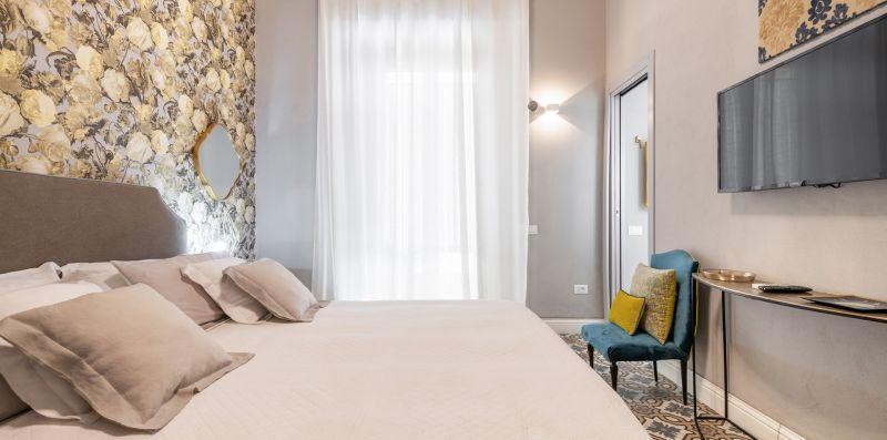 Guest House 73 ❤️ Suite JASMINE - Estay srl
