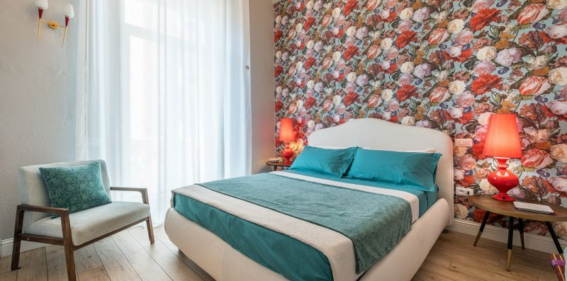 Guest House 73 - Suite LILY - Estay srl