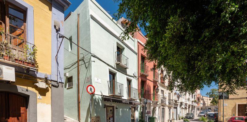 Studio San Domenico - Estay srl