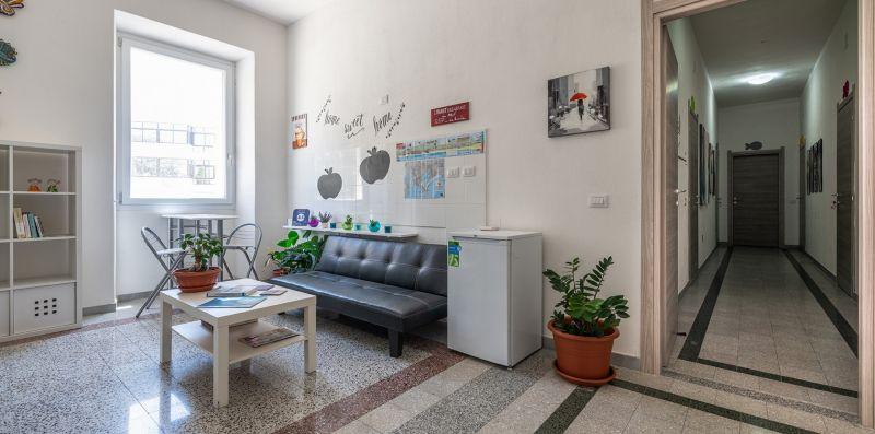 Red Room in San Benedetto - Estay srl