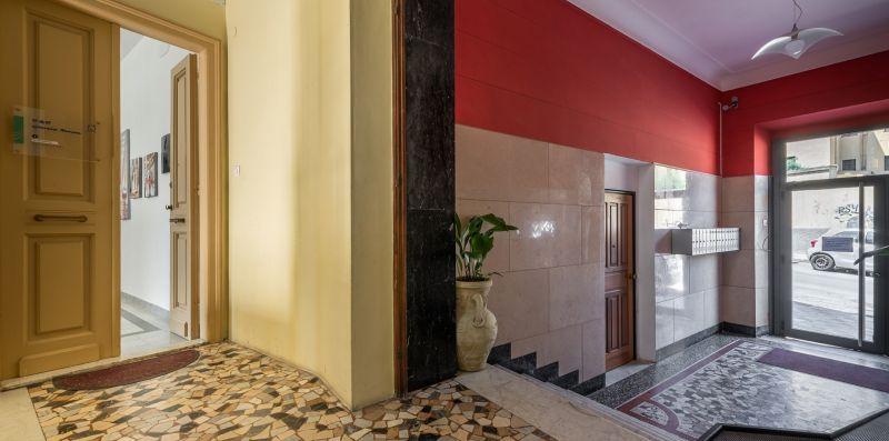 Blue Room in San Benedetto - Estay srl