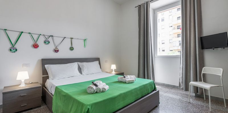 Green Room in San Benedetto - Estay srl