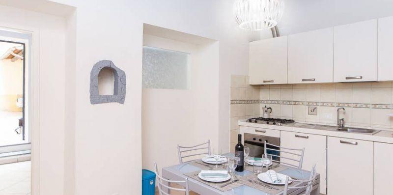 Mamo Florence - Lacorte Apartment - Etesian srl