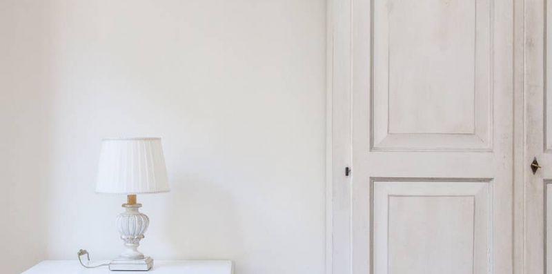 Mamo Florence - Dimezzo Apartment - Etesian srl