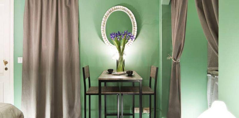 Mamo Florence-Number 13 Apartment - Etesian srl