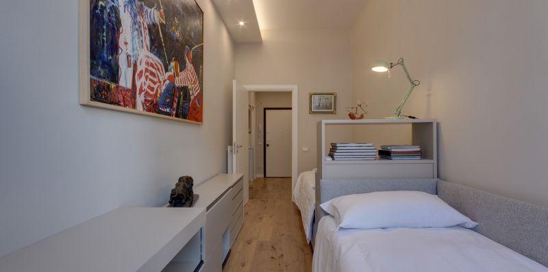 Mamo Florence Freedom Apartaments Robert - Etesian srl
