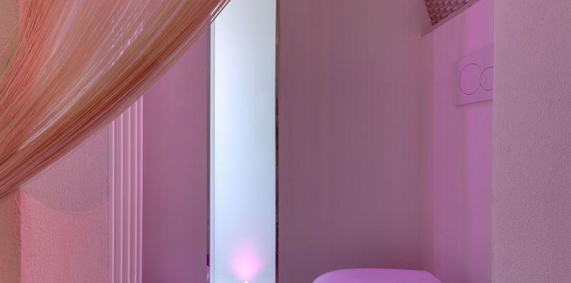 Mamo Florence – Victor Apartment - Etesian srl