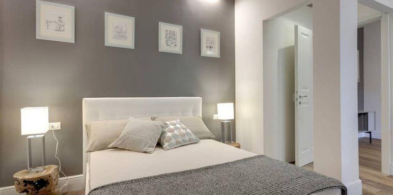 Mamo Florence - Il Moro Apartment - Etesian srl