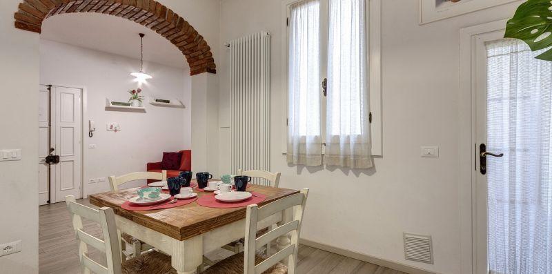 Mamo Florence - Fiesolana Apartment - Etesian srl