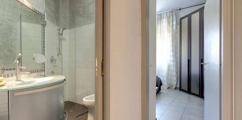 Mamo Florence - Binario 9 Apartment - Etesian srl