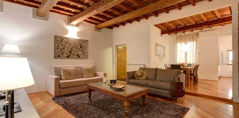 Mamo Florence - Il Magnifico Apartment - Etesian srl