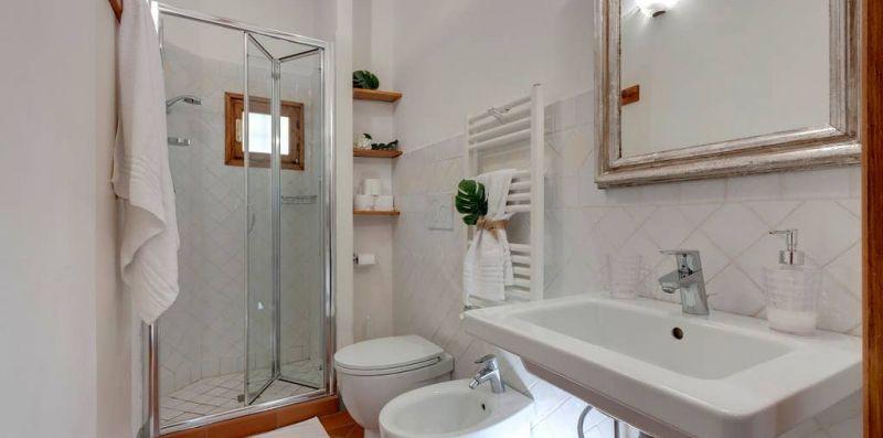 Mamo Florence - Zeno Apartment - Etesian srl