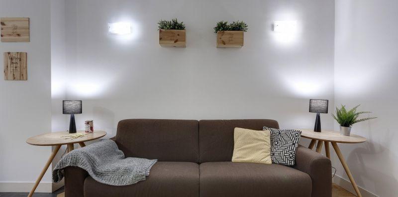 Mamo Florence - Costa San Giorgio Apartment - Etesian srl