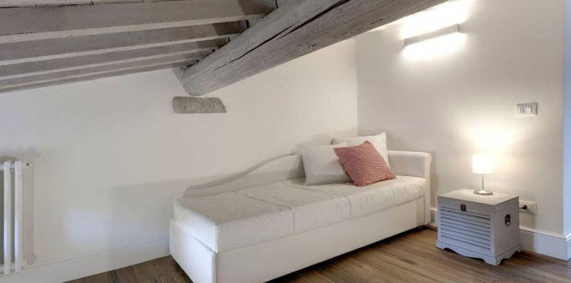 Mamo Florence - Mattonaia Apartment - Etesian srl