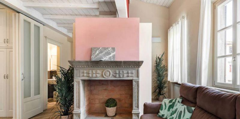 Mamo Florence - Oleandro Apartment - Etesian srl