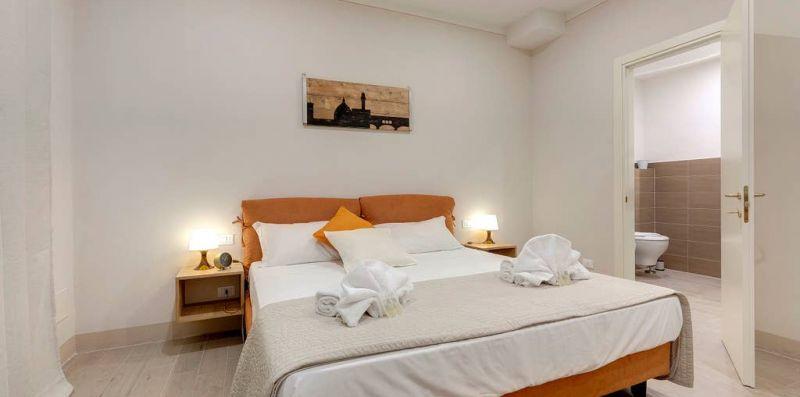 Mamo Florence - Opera Apartment - Etesian srl