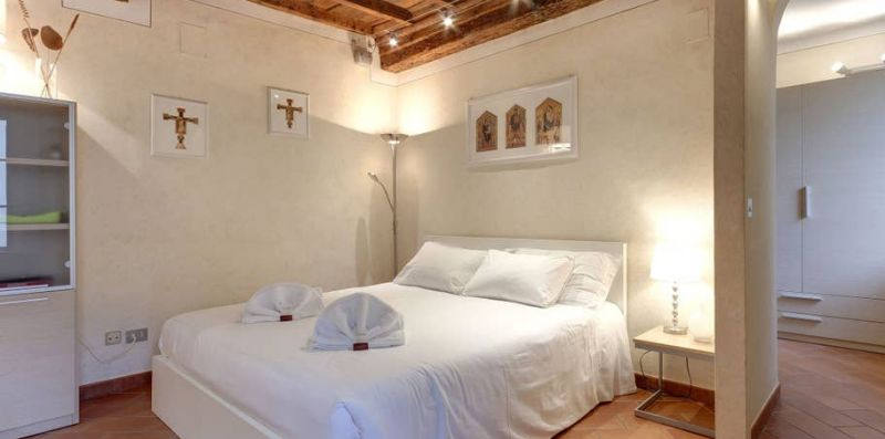 Mamo Florence - Cupolone Apartment - Etesian srl