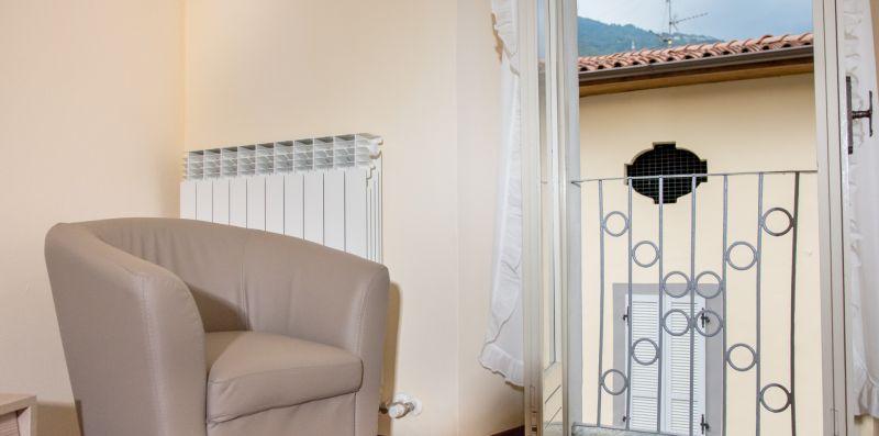 CASA FRANCESCA - Feel at Home srl