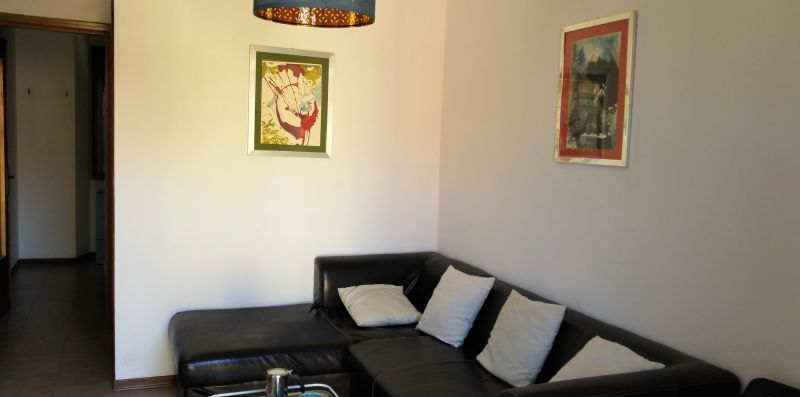 Feel at Home - MARY APARTMENTS - Feel at Home srl