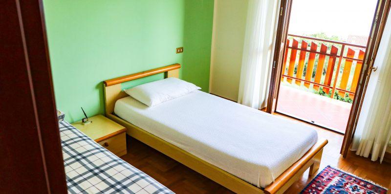 Feel at Home - VILLA GERMANA - Feel at Home srl