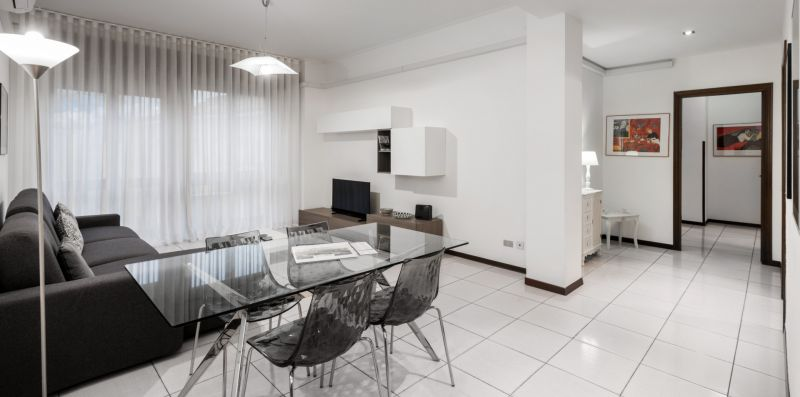 Flats4Rent Lucia (M0230912964) - FLATS4BOOKING s.r.l.