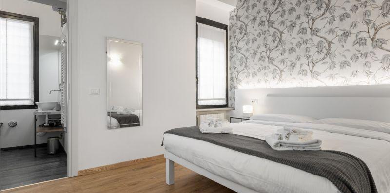 Flats4Rent Casa di Tea 1 (M0230913423) - FLATS4BOOKING s.r.l.