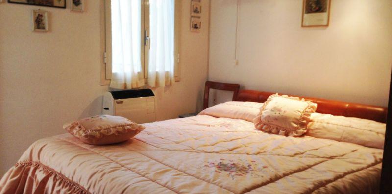 Flatty Apartments - Capanno di Dodo - Flatty