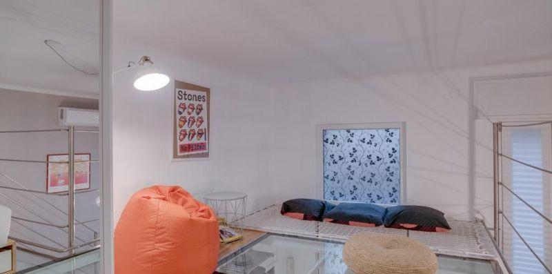 Flatty Apartments - Volta - Flatty
