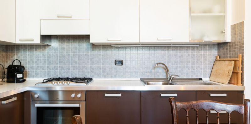Flatty Apartments - Garigliano - Flatty