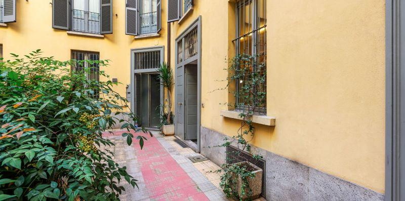 Flatty Apartments - Tadino - Flatty