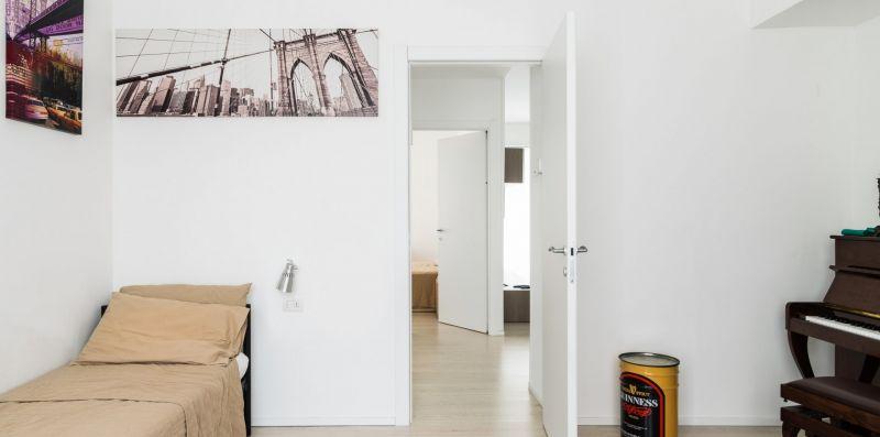 Flatty Apartments - Vacani - Flatty