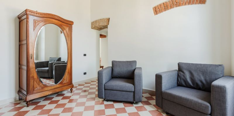 Flatty Apartments - Sioli Guidoboni - Flatty