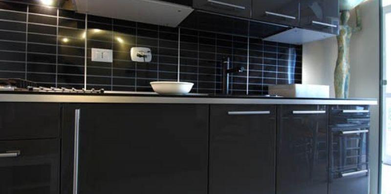 GetTheKey Boldrini Loft Suites - GetTheKey