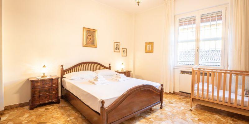Realkasa Montagnola Apartment - realkasa