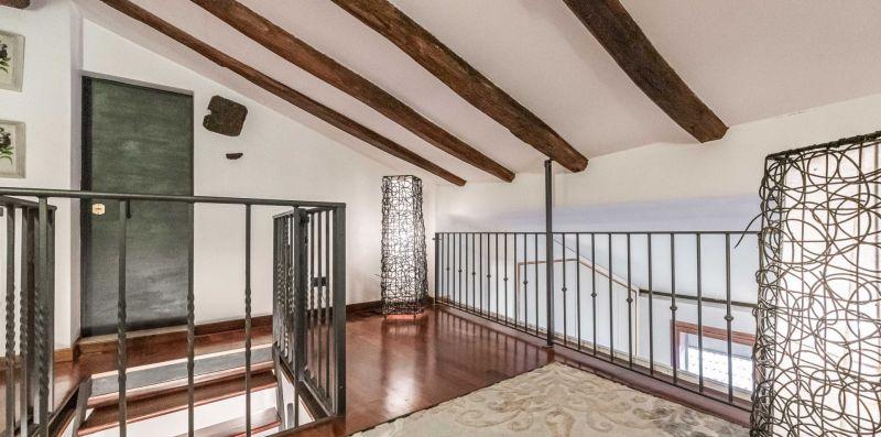 RK Azeglio Apartment 2 - realkasa