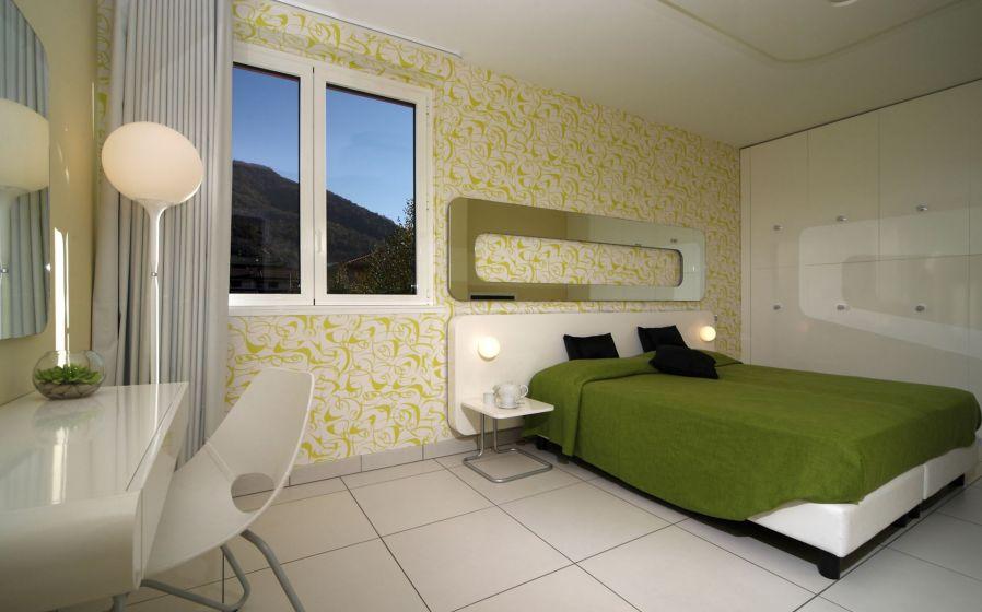 C101 SUPERIOR 1 BEDROOM