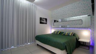 B101 SUPERIOR 2 BEDROOM +