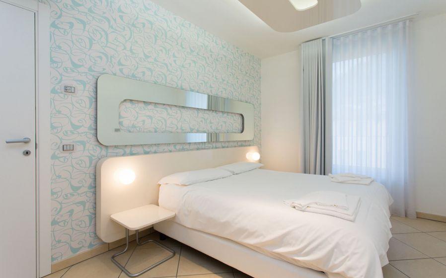 C205 SUPERIOR 1 BEDROOM