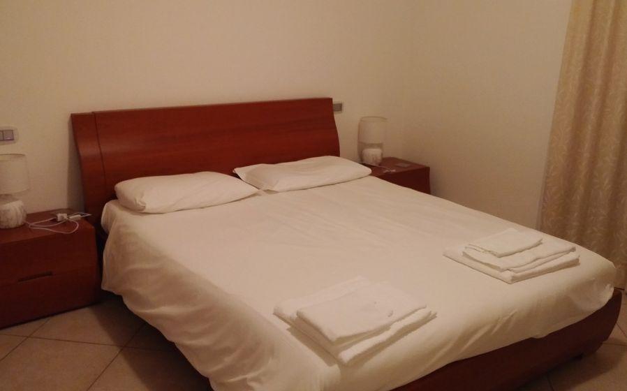 B106 SUPERIOR 2 BEDROOM +