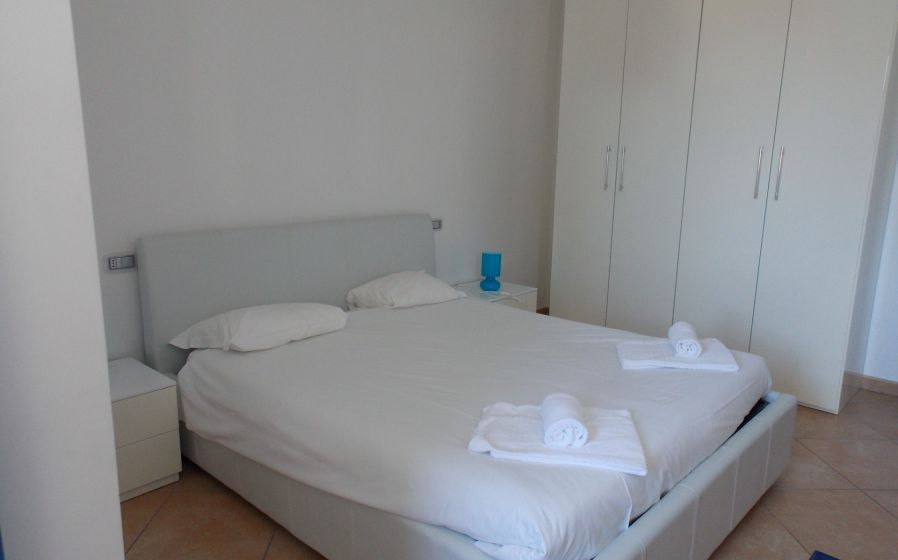A202 SUPERIOR 2 BEDROOM +